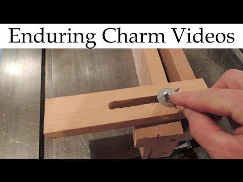 tapering-jig-for-table-saws