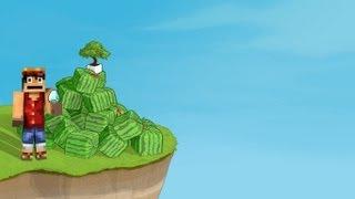 ماين كرافت : البدايةة #1   Minecraft w/ oCMz