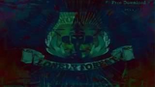 Dansko - Rapid Eye Movement