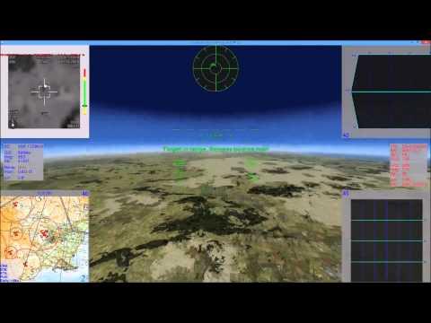 threat-instructor-station-for-prepar3d:-full-mission