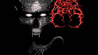 Beyond Mortal Dreams - The Demon And The Tree Of The Dead.wmv