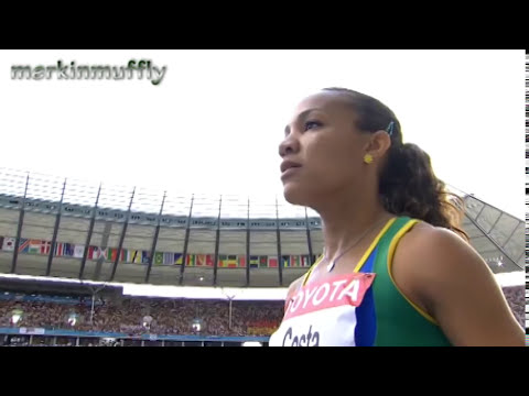 Yarisley silva sexy ass cuban olympics pole vault ameman 5