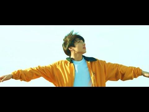 Free Download Jungkook Bts (방탄소년단) 'euphoria Mv Mp3 dan Mp4