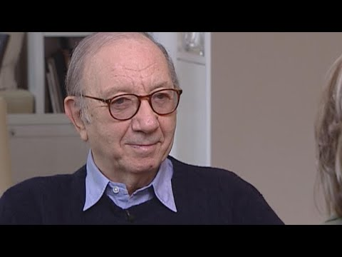 From the archive: Neil Simon's storied career