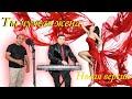 ВОЛНУЮЩИЙ ФАКТ Ты чужая жена Любовница Новая версия Гагик Григорян Toto Music Production mp3