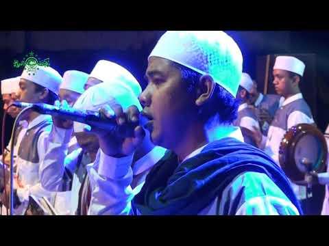 Mahalul Qiyam Versi Al Munsyidin
