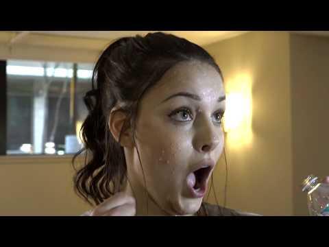 HOT! Sexy Sport Girl streaming vf