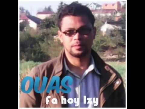 GROUPE OUAS  FA HOY IZY