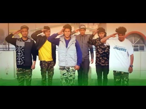 REPUBLIC DAY RAP ANTHEM - D Emend Army [MV]
