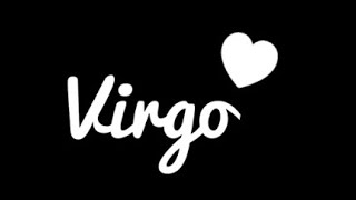 VIRGO June - Return Of A Past Person Virgo.. They Want Another Chance