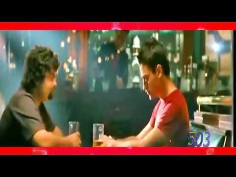 EL PERDEDOR    JOAN SEBASTIAN - DJ MATRIX 503