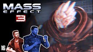 Mass Effect 3 - Backup Bomb - Part 16