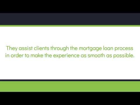 Mortgage Loans in El Paso, TX