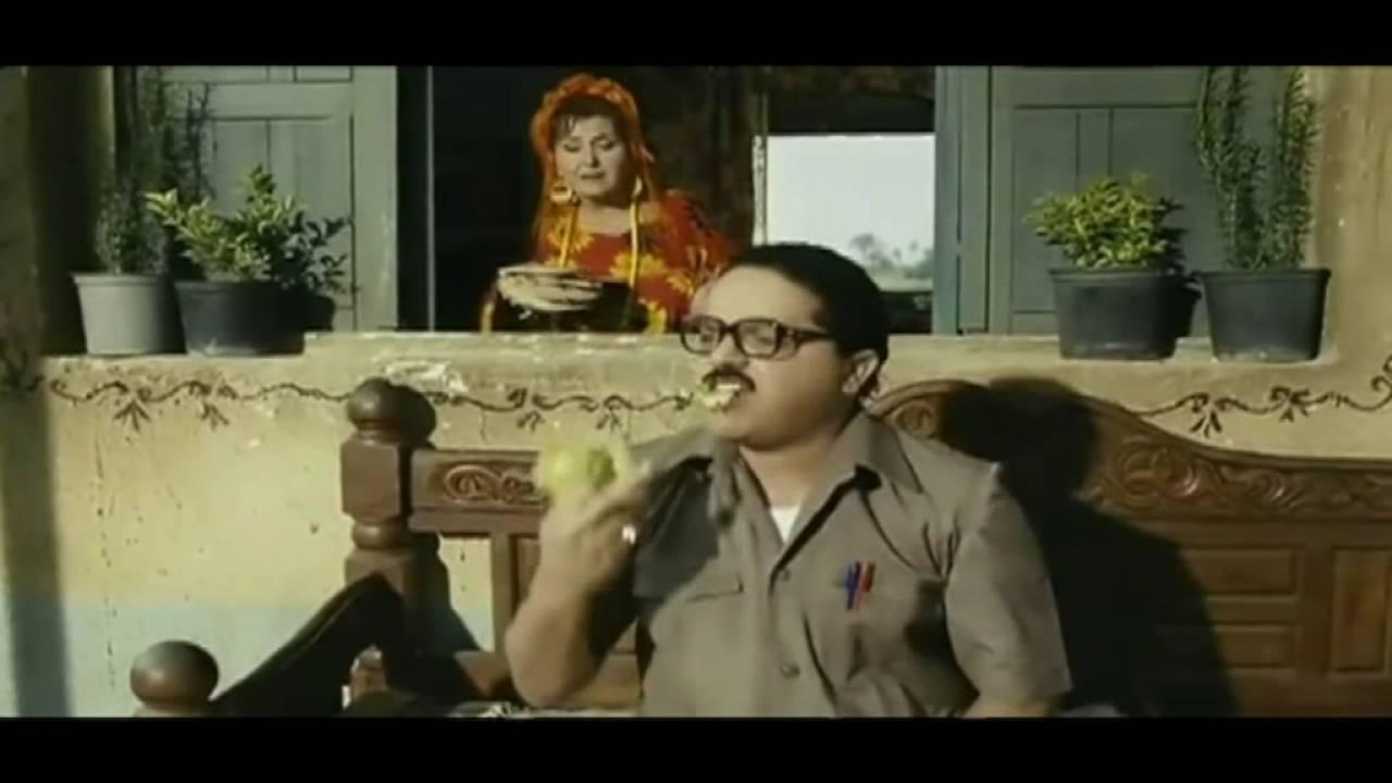 باركوا لاخوكوا ابو جبل نتيجته 62 من 50 فيلم رمضان مبروك ابو العلمين حمودة Youtube