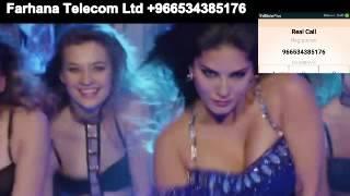 DO PEG MAAR Full Video Song - ONE NIGHT STAND - Sunny Leone - Neha Kakka