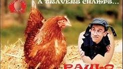 Paulo le vendéen