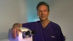 Meet Dr. Filutowski, LASIK Eye Surgery Orlando at the Filutowski Cataract & LASIK Institute