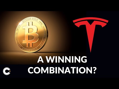 Bitcoin Price Prediction February 2021 | Musk/Tesla Buy 1.5B Bitcoin!