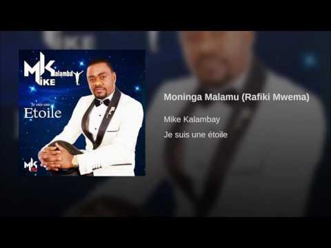 Moninga Malamu (Rafiki Mwema)