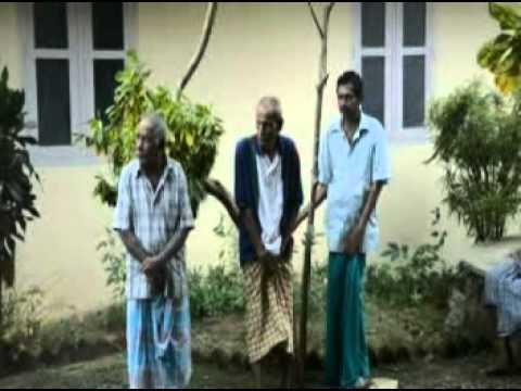 """""""സ്നേഹതീരത്ത് ......"""" (Snehatheerathu...) Documentary Film 2013"""