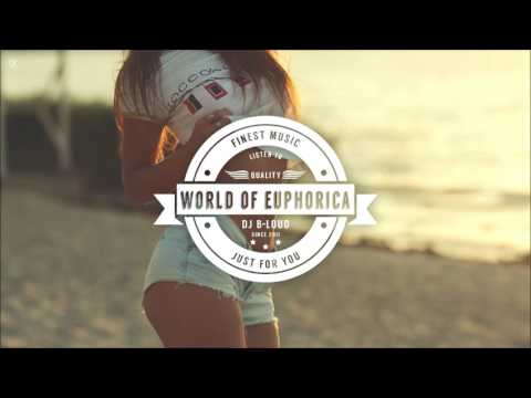 Hardstyle Mix 2017 (New Songs) - World Of Euphorica #15  -  Summer of Hardstyle 2017