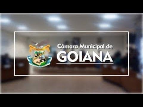 Reunião Ordinária - 08 de agosto de 2019.