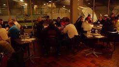 Poker-Giants 50K-Turnier im Soccerking Bremen am 28.10.2016