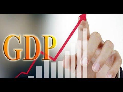 Các số liệu Kinh tế vĩ mô và đánh giá Thị trường Chứng khoán 2018