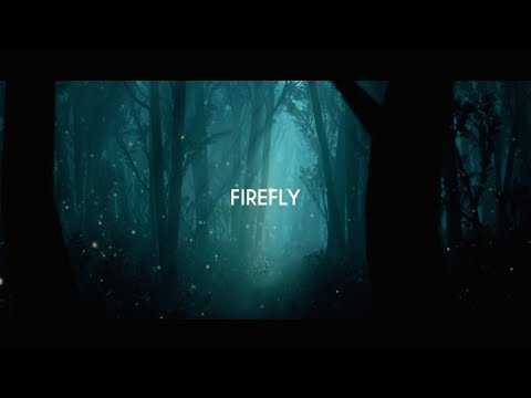 Rossa - Firefly (Lyric Video)