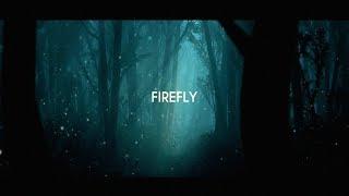 Rossa - Firefly Mp3