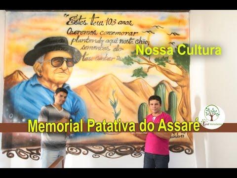 memorial-patativa-do-assaré-|-visite-assarÉ