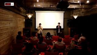 へちま花子 のライブ ストリーム thumbnail
