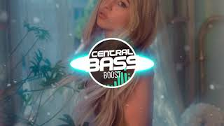Ava Max - Sweet But Psycho (Akidaraz Hardstyle Bootleg) [Bass Boosted]
