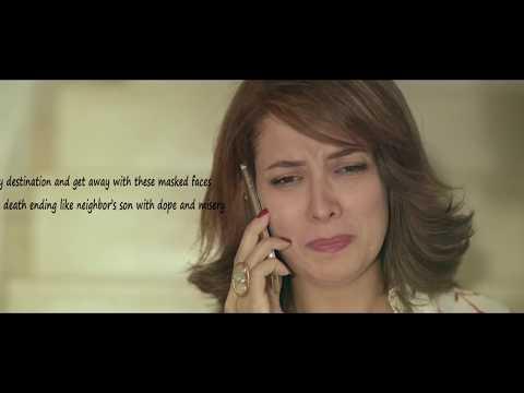 [Subtitled ] [ENG] YA lili Balti hamouda  [ english  lyrics] Balti ft Hamouda  👱🔥