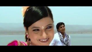Download || HD Chhattisgarhi trailer || maya ke mandir || intro ducing-NITIN GWALA MP3 song and Music Video
