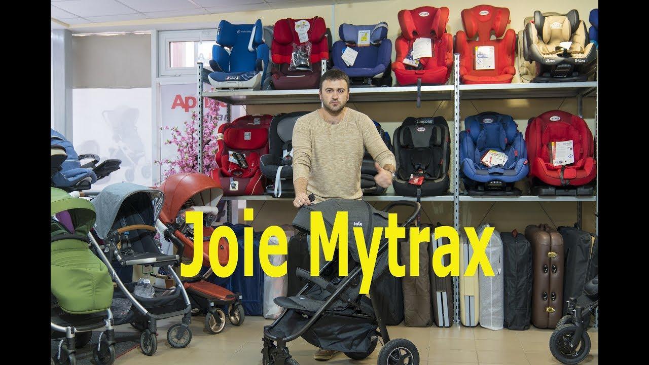 Дождевик на детскую коляску в интернет магазине детский мир по выгодным ценам. Большой выбор дождевика на детскую коляску, акции, скидки.