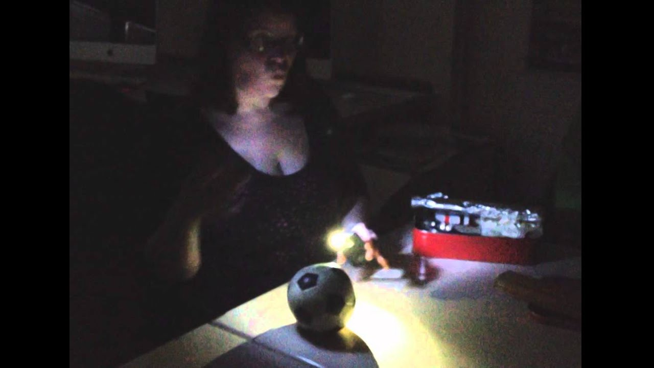 photo lighting tutorial still life youtube