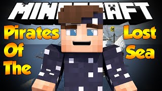 Minecraft Pirates Of The Lost Sea ModPack EP 3 Longer Videos