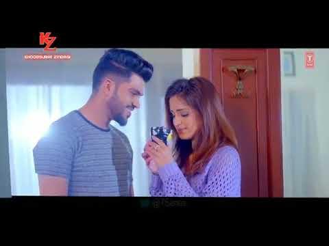 Tere jinna pyar song Punjabi status song plzz watch video n like subscribe