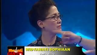 SYS NS - WARUNG CANTIK - WIDYAWATI SOPHIAAN & Prof. TJIPTA LESMANA