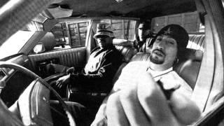 Cypress Hill Roll It Up, Light It Up, Smoke It Up