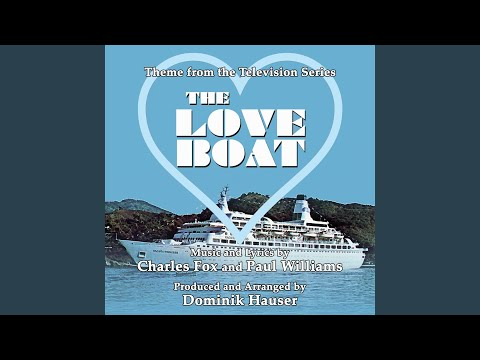 Love Boat Theme