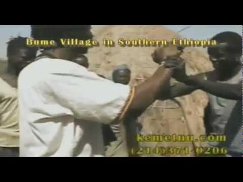 BLACK Origins of Martial Arts