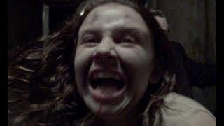 """DEVIL'S DOORWAY (2018) Exclusive Clip """"Demonic Attack"""""""