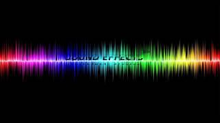 SOUND EFFECT:CRY OF PAIN (ACHES IN BELLY) - SCHMERZSCHREI (in BAUCHGEGEND)