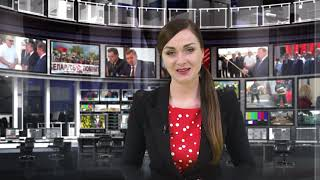 2020-07-25 г. Брест.  Итоги недели. Новости на Буг-ТВ. #бугтв