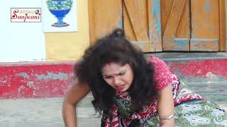इस लड़की के दर्द भरा छठ गीत सुन के रो पड़ेगे आप सब .Mannu Pandey. Geet