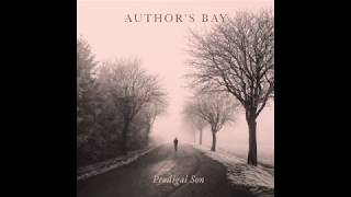 Prodigal Son - Author's Bay (Sneak Peak)