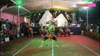 Download Tari ''Prawira Bumi Phala''  Sanggar Tari TRI LAKSITA