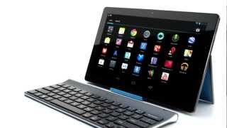 Logitech Android tablet Keyboard | buy Online Chennai India